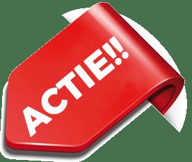 actie tarieven rijschool utrecht selectadrive