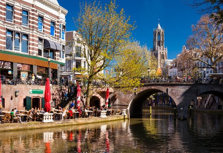 Autorijschool Utrecht | Selectadrive