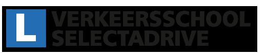 Verkeersschool Selectadrive Utrecht